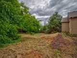 6783 Rogue River Drive - Photo 30