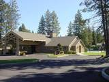 60523-U7 Seventh Mountain Drive - Photo 13