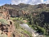11500-LH 14 Canyons Ranch Drive - Photo 2