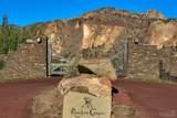 11500-LH 14 Canyons Ranch Drive - Photo 4