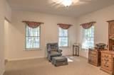 306 White Oak Drive - Photo 34