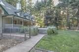 306 White Oak Drive - Photo 56