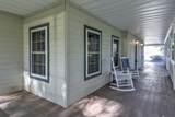 306 White Oak Drive - Photo 6