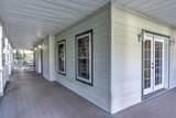 306 White Oak Drive - Photo 8