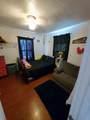 4658 Douglas Avenue - Photo 10