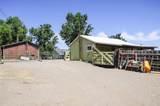 2095 Culver Highway - Photo 22