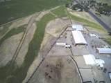 2095 Culver Highway - Photo 32