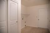 52902 Shady Lane - Photo 14