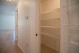 52902 Shady Lane - Photo 15