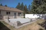 52902 Shady Lane - Photo 16