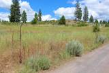 L.P 41-07 Ranch Road - Photo 4