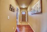 643 Freedom Lane - Photo 3