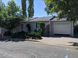 388 Prescott Street - Photo 1