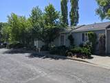 388 Prescott Street - Photo 2