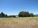 Oregon Shores Drive - Photo 3