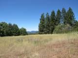Oregon Shores Drive - Photo 4