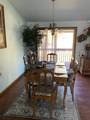 69065 Barclay Drive - Photo 12
