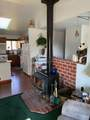 69065 Barclay Drive - Photo 18