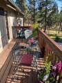 69065 Barclay Drive - Photo 20