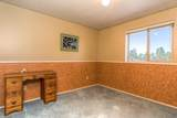 61391 Larsen Road - Photo 23