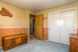 61391 Larsen Road - Photo 24