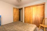 61391 Larsen Road - Photo 26