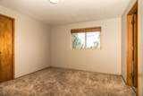 61391 Larsen Road - Photo 27