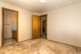 61391 Larsen Road - Photo 28