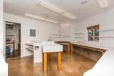 61391 Larsen Road - Photo 47