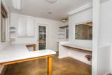61391 Larsen Road - Photo 48
