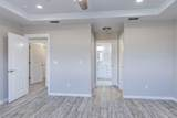 218 Retirement Lane - Photo 5