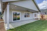 218 Retirement Lane - Photo 9