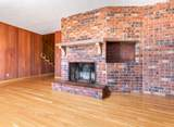 917 Black Oak Drive - Photo 4