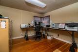 244 Miller Ave - Photo 10