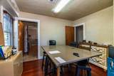 244 Miller Ave - Photo 8