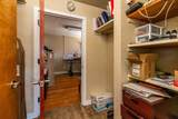 244 Miller Ave - Photo 9