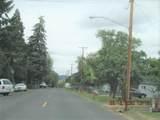 1735 Derby Street - Photo 6
