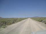 TL 1100 Off S Oil Dri (Apn 3075) Road - Photo 5