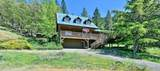 6017 Thompson Creek Road - Photo 1