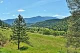 6017 Thompson Creek Road - Photo 23