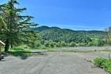 6017 Thompson Creek Road - Photo 25