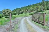 6017 Thompson Creek Road - Photo 26
