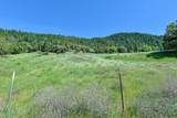 6017 Thompson Creek Road - Photo 28