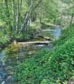 6017 Thompson Creek Road - Photo 29
