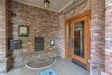 180 Lithia Way - Photo 7