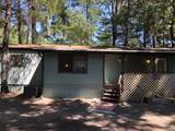 771 Old Stage Road - Photo 13