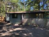 771 Old Stage Road - Photo 14