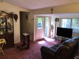 771 Old Stage Road - Photo 4