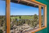 10400 Canyons Ranch Drive - Photo 11