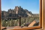 10400 Canyons Ranch Drive - Photo 13